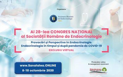 Protected: 09.10.2020 | Conferință invitată MERCK al 28-lea Congres Național al SRE